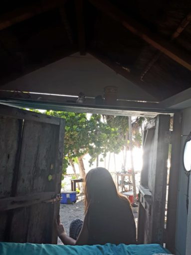 tulum-palapa-truck-interior